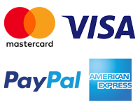 Click here to be taken to our secure card payment page